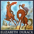 The Art of Elizabeth Durack