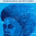 Face Value — Women in Papua and New Guinea