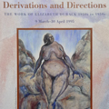 Derivations and Directions