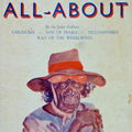 All-About cover