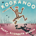 Kookanoo and Kangaroo cover