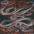 The Way of the Whirlwind cover